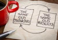 Are_you_stuck_coaching