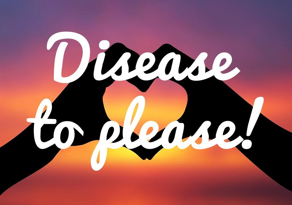 Decease_Please_Sue_Kohn-Taylor