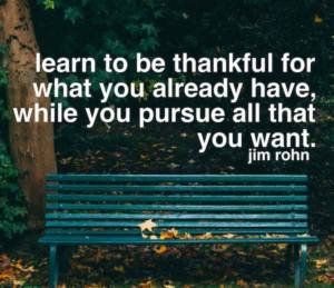 gratitude-bench-thankful