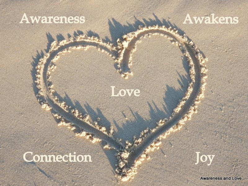 life-heart-awareness
