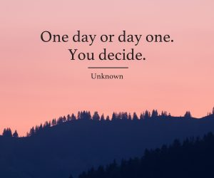 one-day-or-day-one
