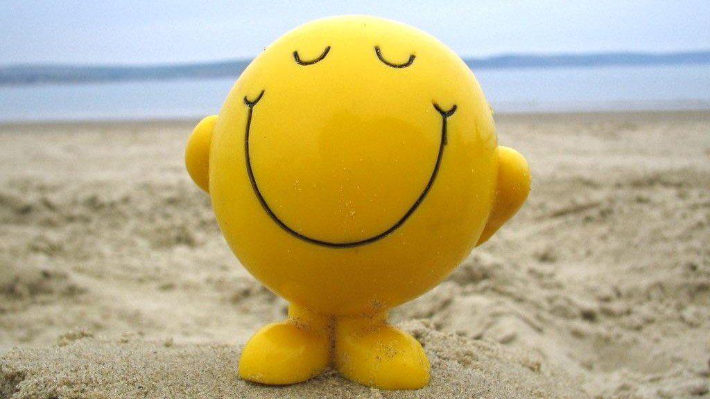 sue-kohn-taylor-happy-face