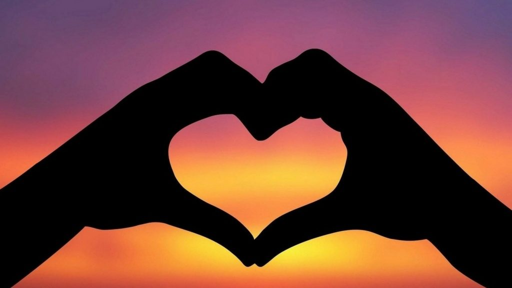 sue-kohn-taylor-love-relationships-pain-stress
