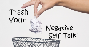 trash-your-negative-self-talk