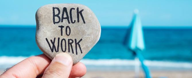 Back-To-Work-Sue-Kohn-Taylor