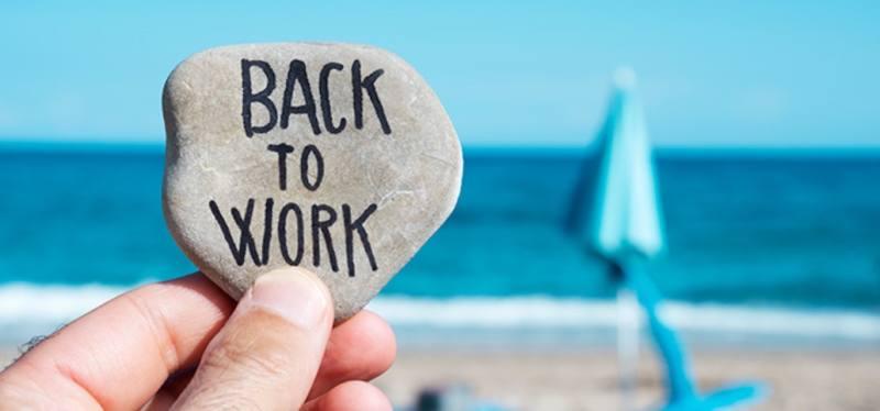 Back-To-Work-Sue-Kohn-Taylor