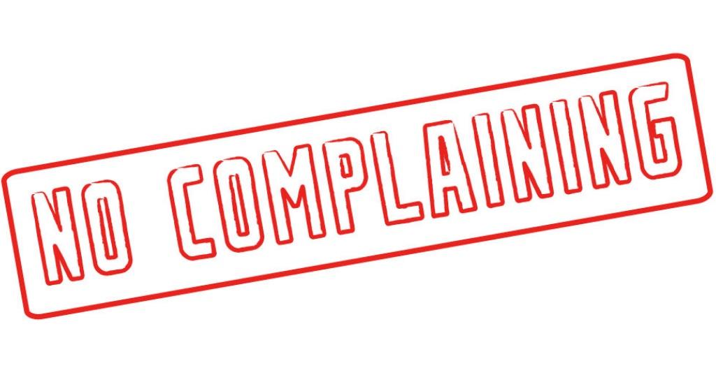 Sue-Kohn-Taylor-Complaining-speak-your-mind